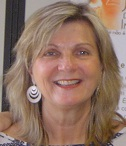 Dra. Maria Beatriz R. Ferreira