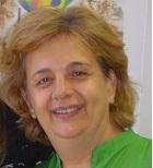 Dra. Vera Camargo